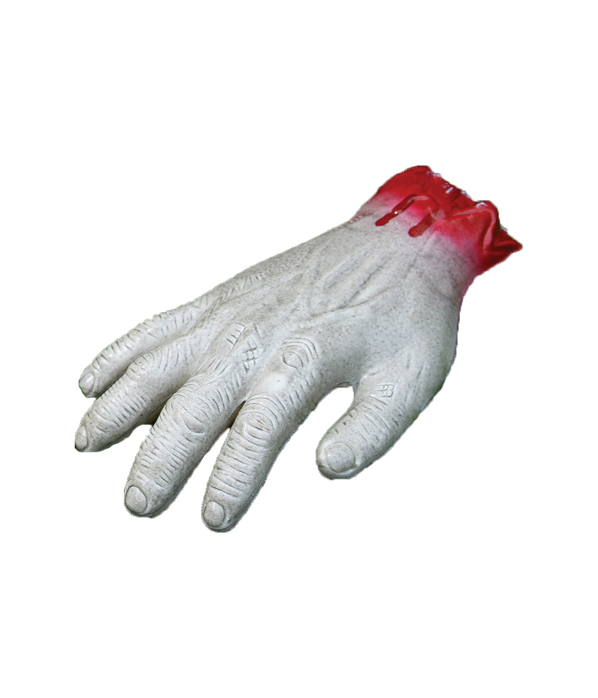 Zombie Hand Decoration