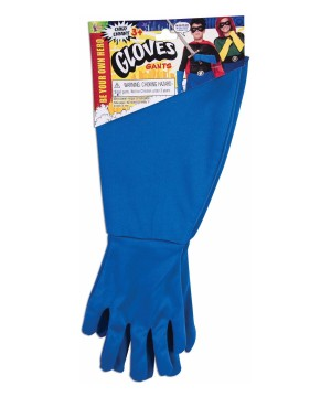 Kids Superhero Gauntlet Gloves