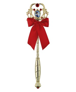 Disney Snow White Wand deluxe