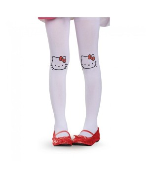Hello Kitty Girls Tights