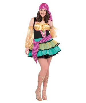 b2d982cec 2019 Halloween Costumes for Girls, Boys, Women & Men