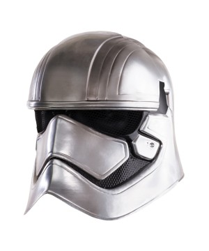 death trooper mask masks. Black Bedroom Furniture Sets. Home Design Ideas
