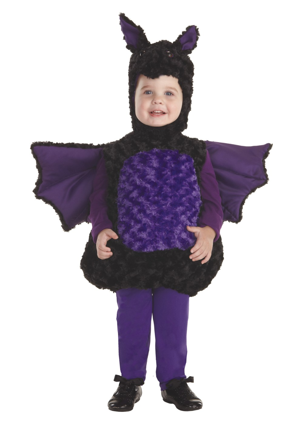 bat boys costume holiday costumes