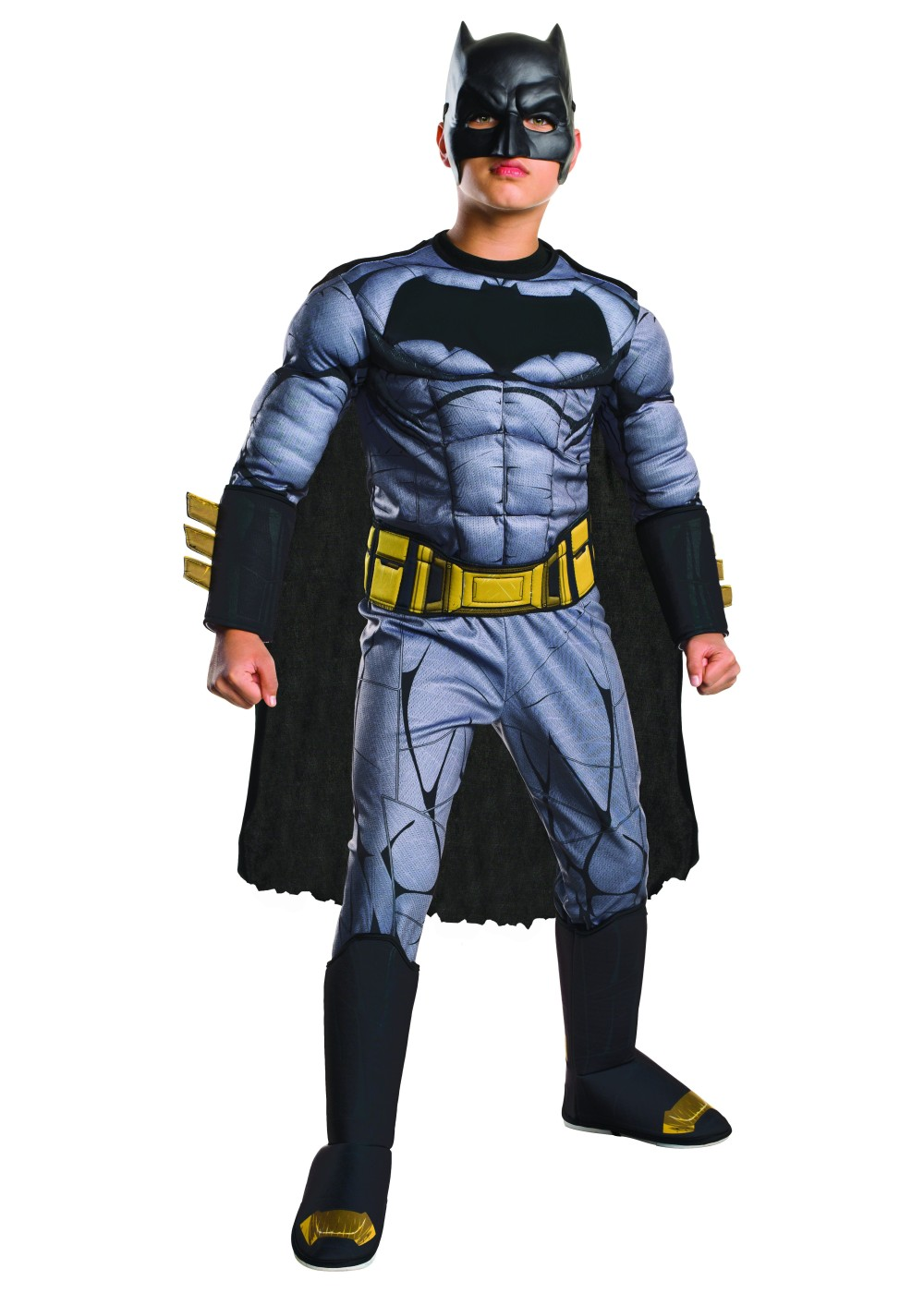 boys batman vs superman batman costume superhero costumes