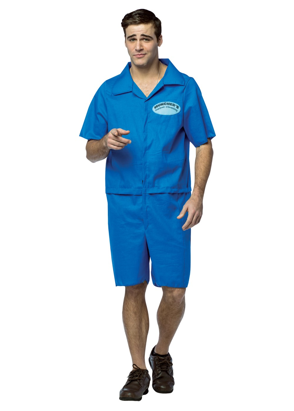 Carpet Cleaning Costume Funny Costumes