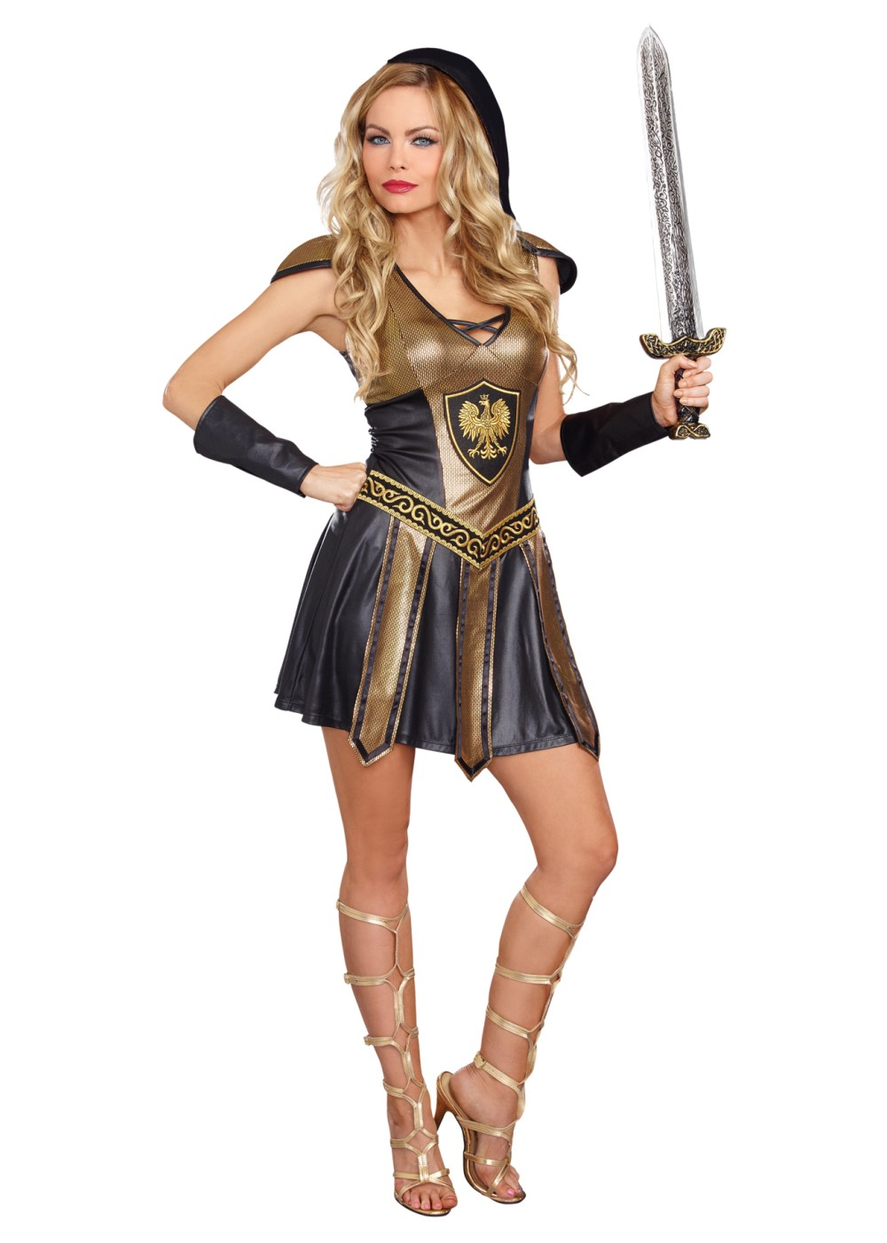 party city trajes halloween