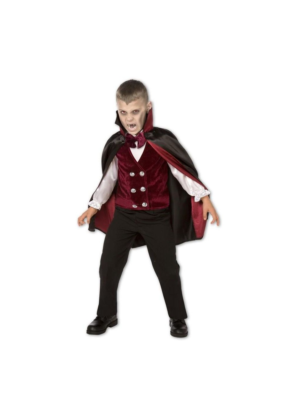 Top 10 Kids Halloween Costumes