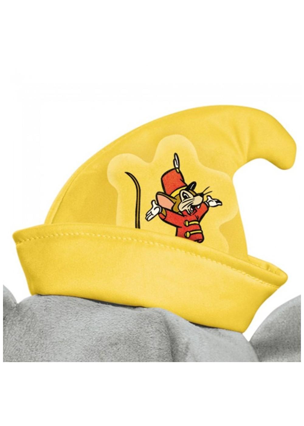 f1ebfc47f4c8 Disney Dumbo Infant Costume - Disney Costumes