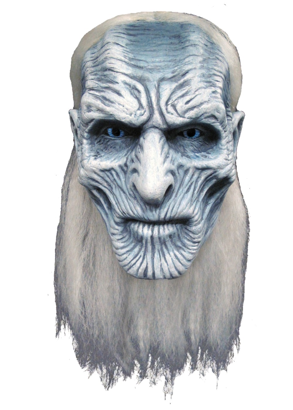 game-thrones-walker-mask