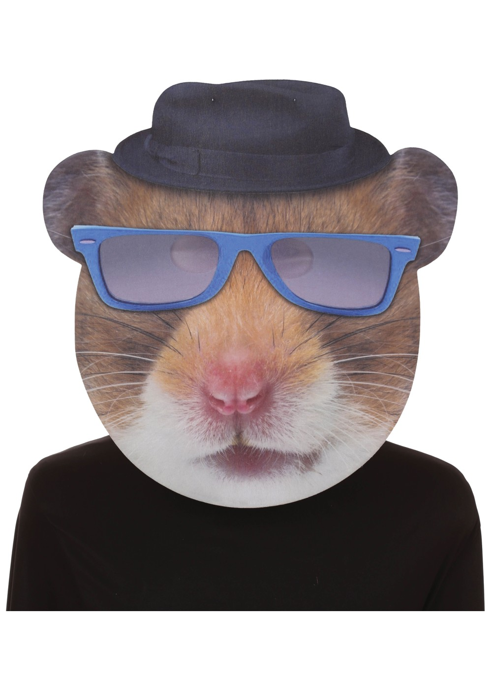 hamsterblues glasses mask masks