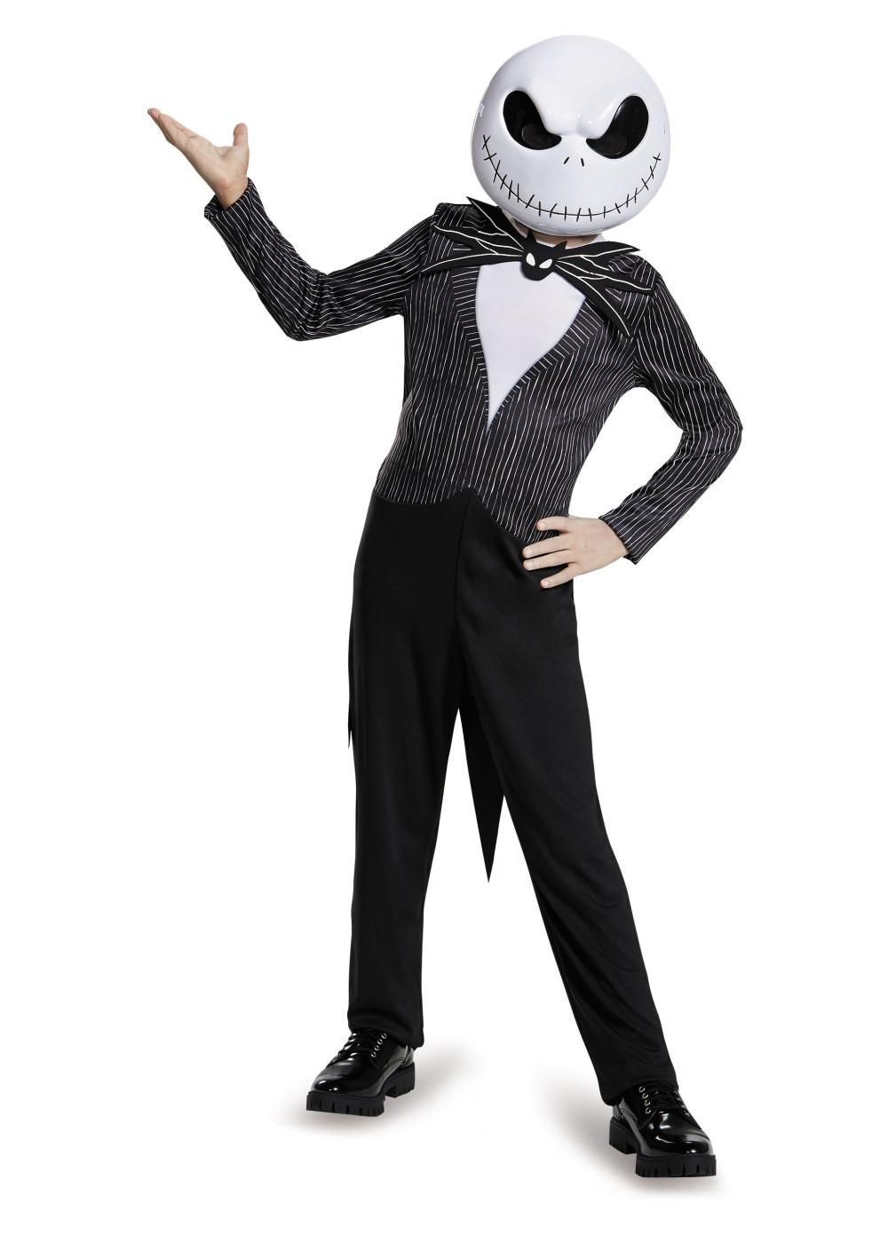 Target Kids Costumes