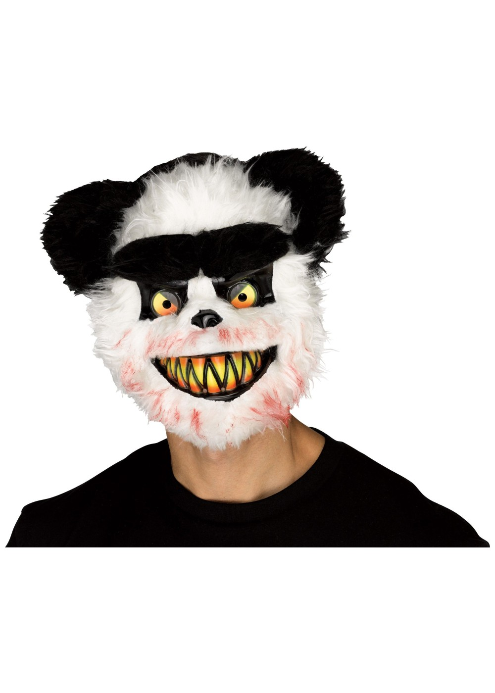 Killer Critter Animal Masks Masks