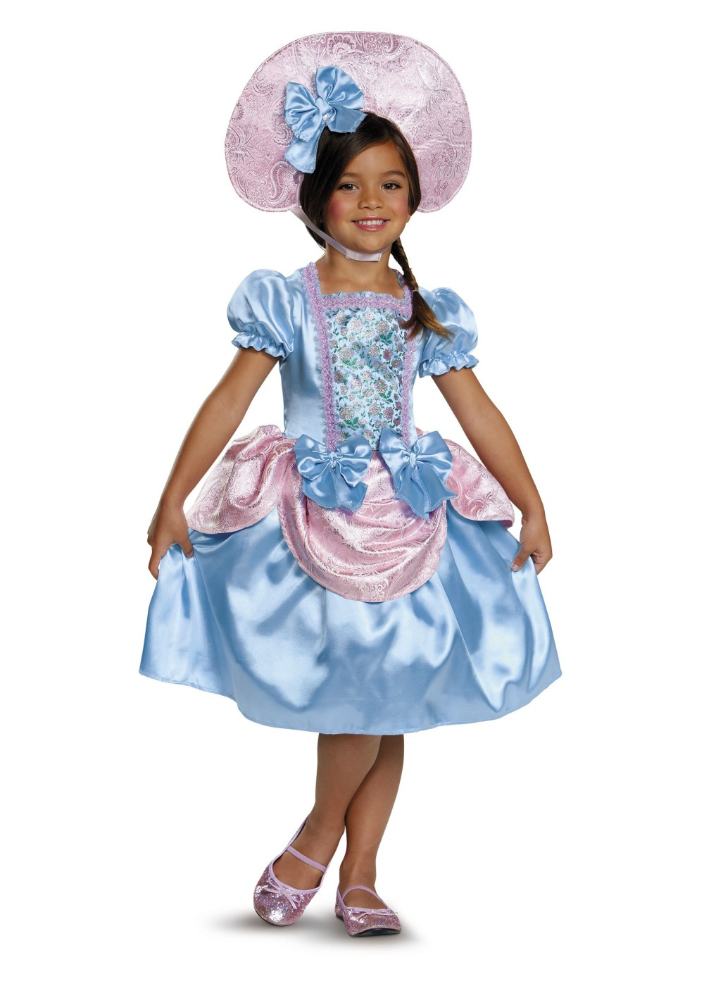 Toddler Halloween Costumes Disney