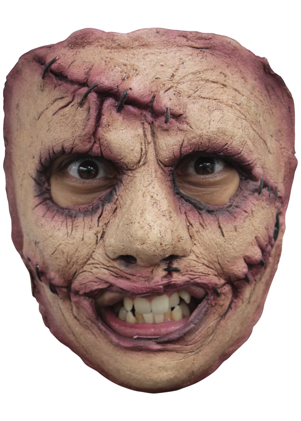 Serial Killer Mask Masks
