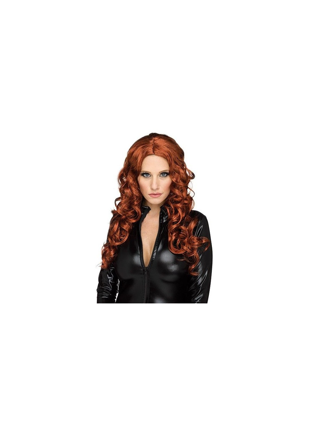 Clearance Sale On Wigs