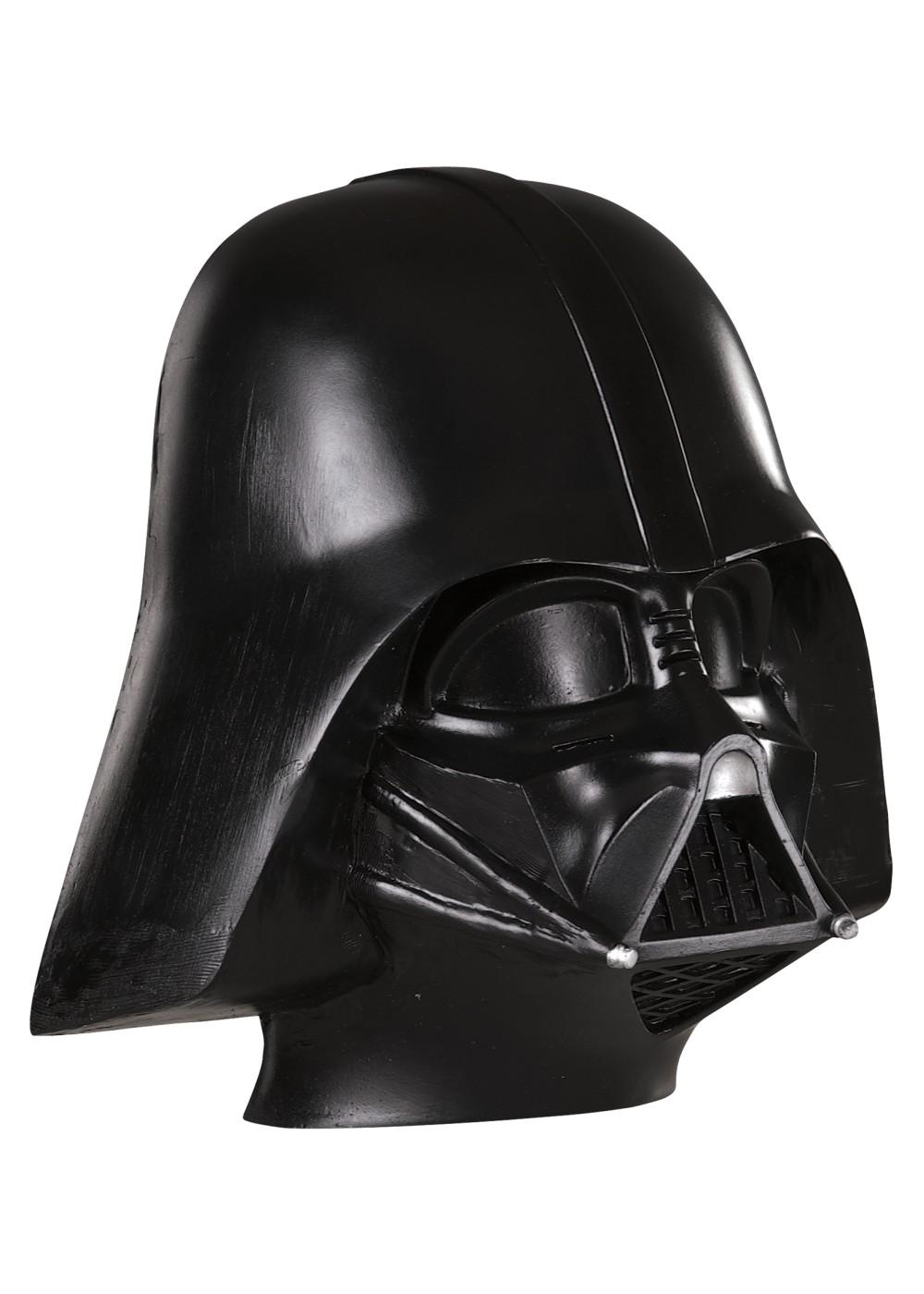 Cat Darth Vader Hat