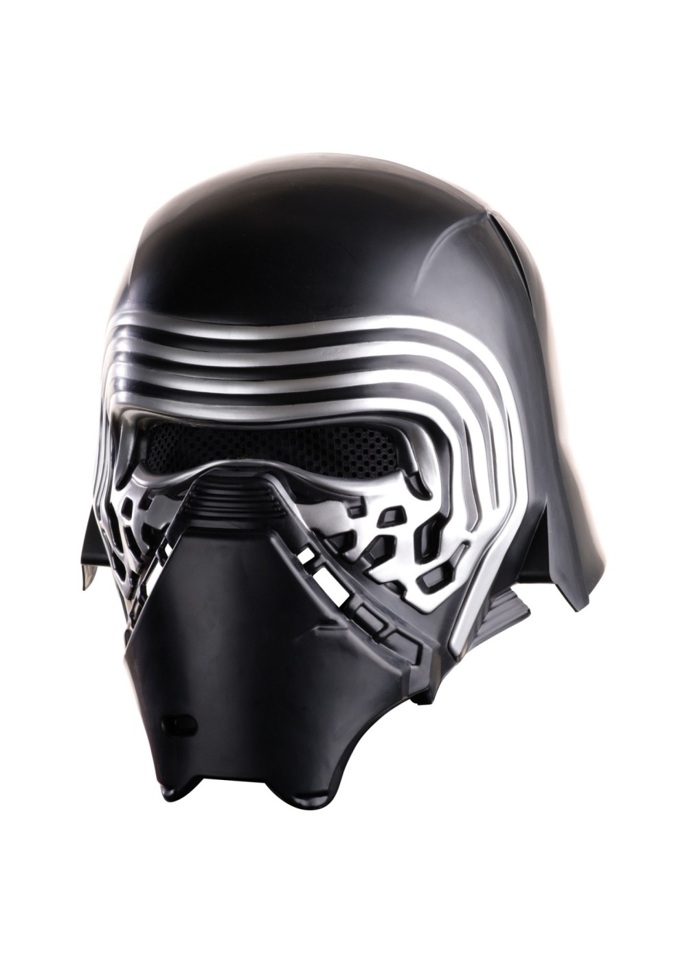Star Wars Episode Vii Kylo Ren Boys Full Mask