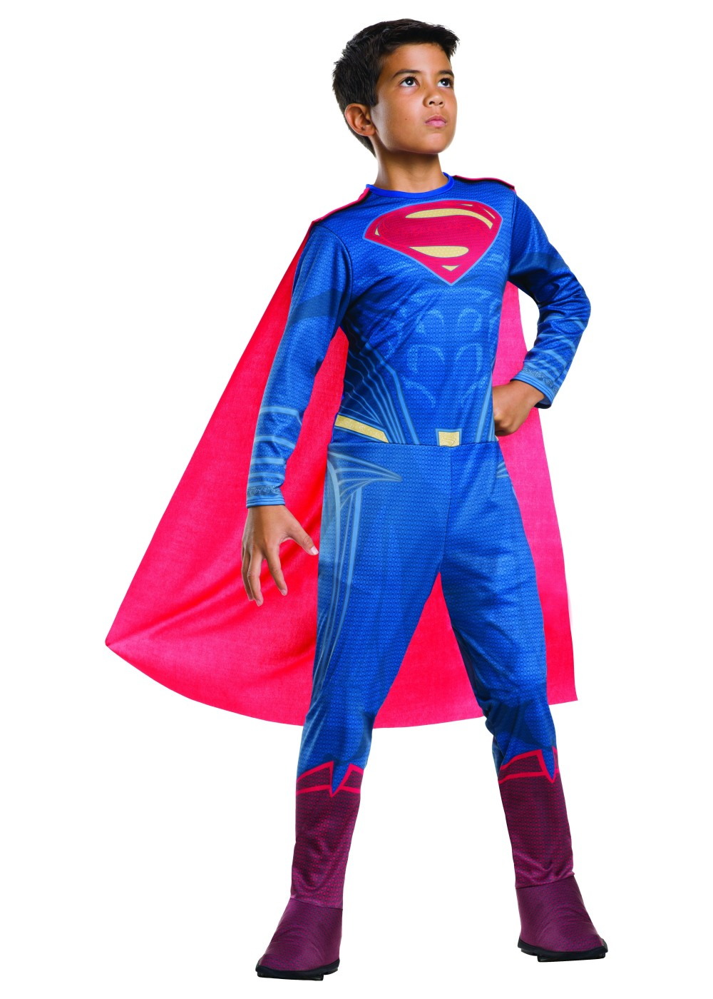 Mens Plus Size Halloween Costumes