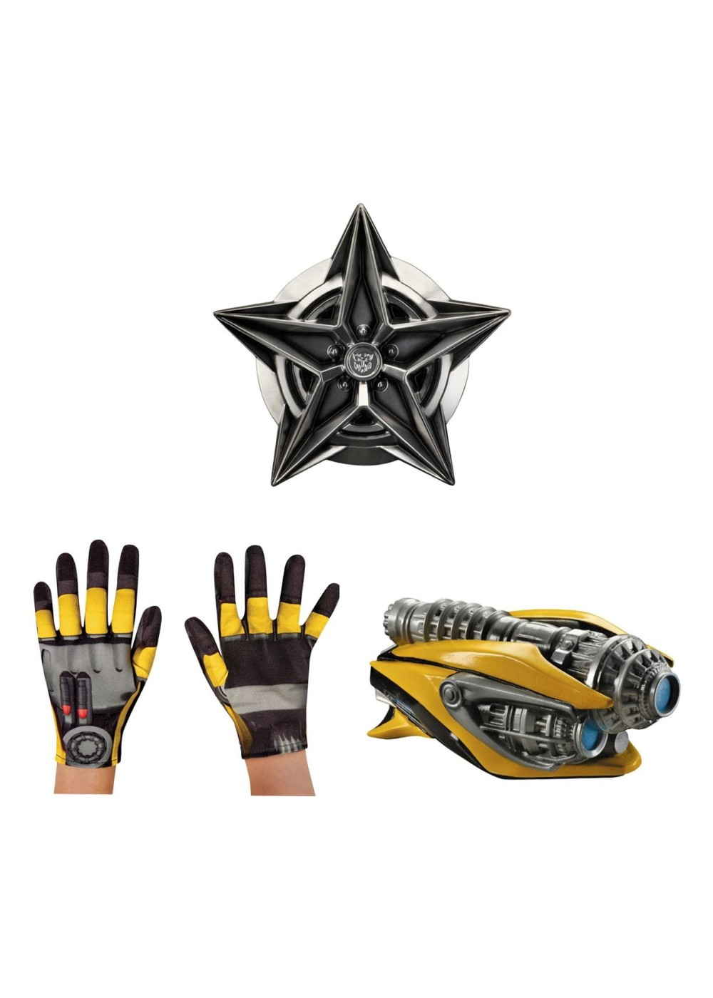 transformers-bumblebee-costume-kit