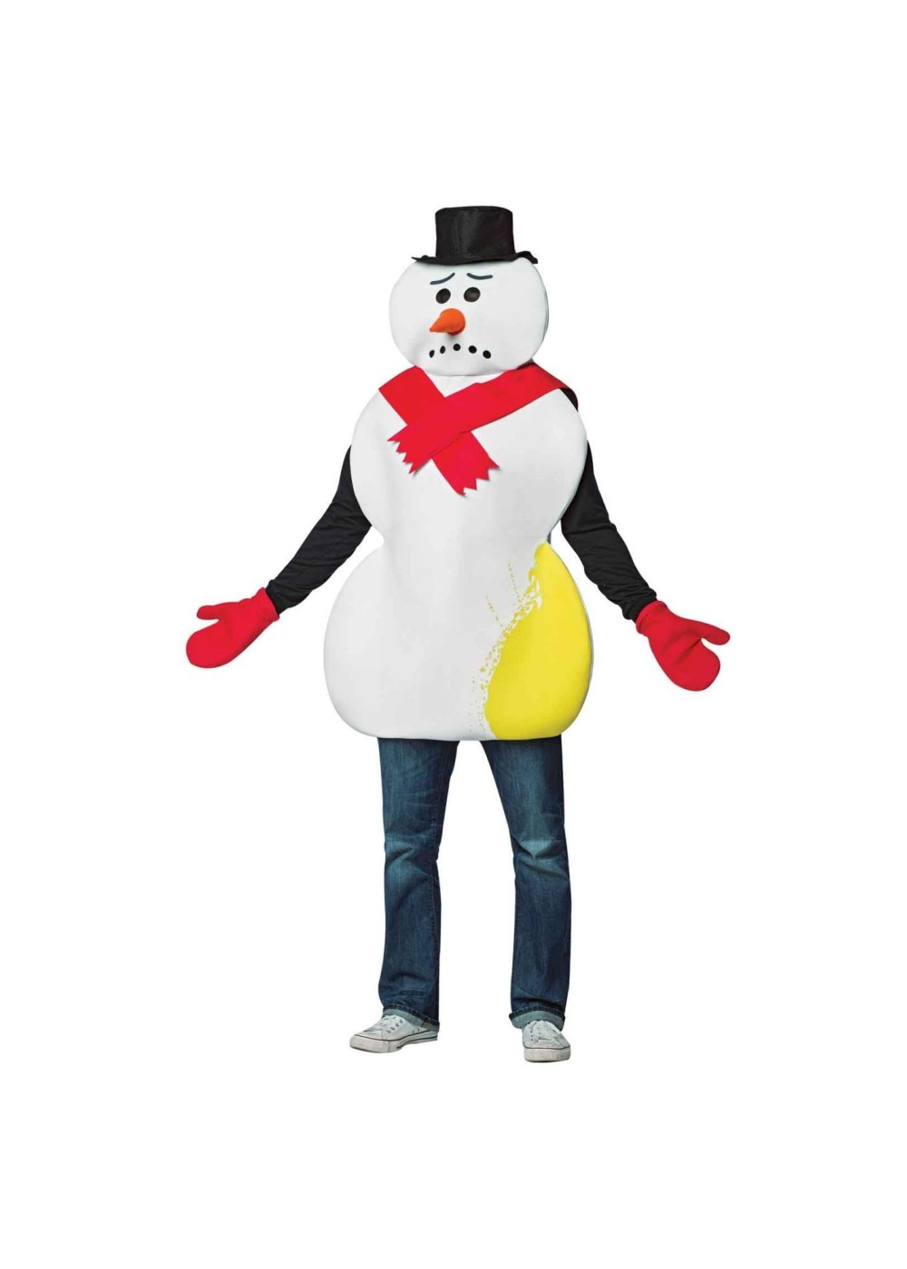 Kids Halloween Clown Costumes