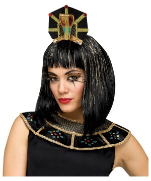 Egyptian Women Headpiece