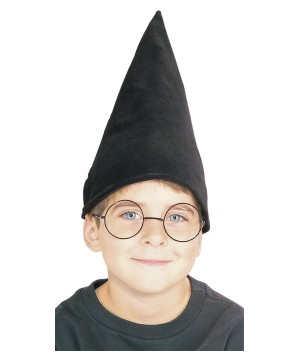 Harry Potter Hogwarts Student Boys Hat