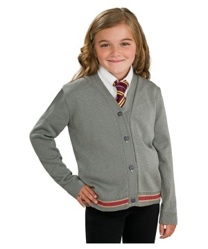 Hermione Sweater Kids