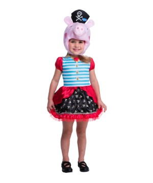 Buttercup Powerpuff Girls Costume