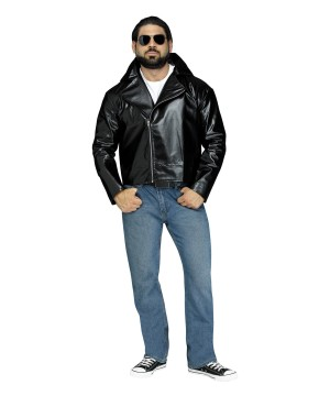 Rock N Roll Mens Jacket