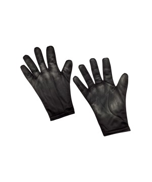 Spider-man Homecoming Vulture Costume Men Gloves