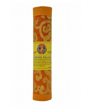 Zambala Tibetan Incense Sticks