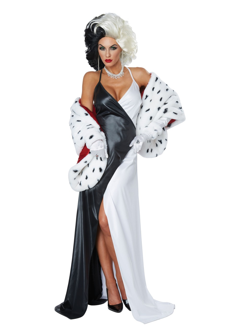 big selection of 2018 halloween costumes for women
