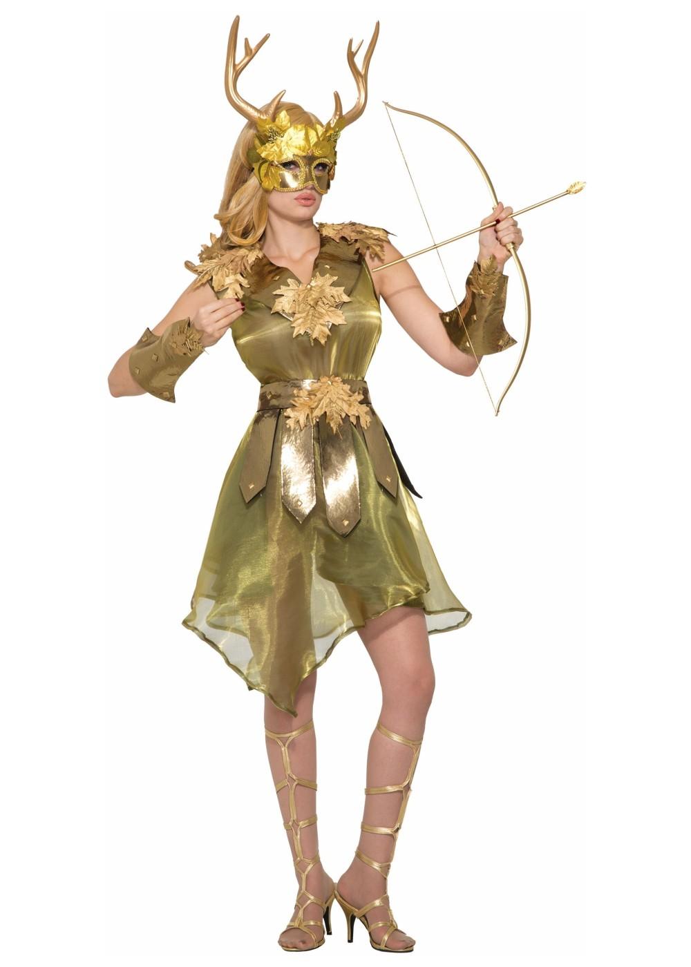 5deba8e266e Roman Costumes - Girls, Boys, Men & Women Classic Roman Dress