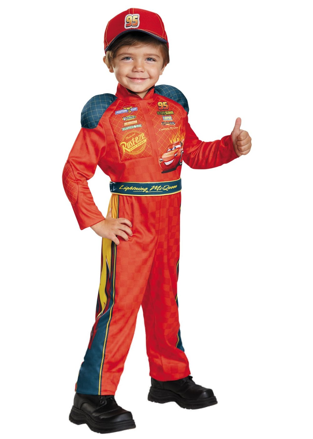 Halloween Costumes For Kids Boys