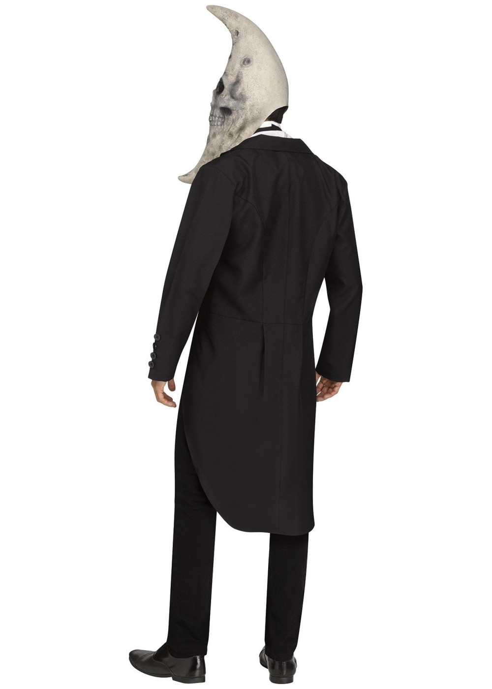 Halloween Costume Clearance