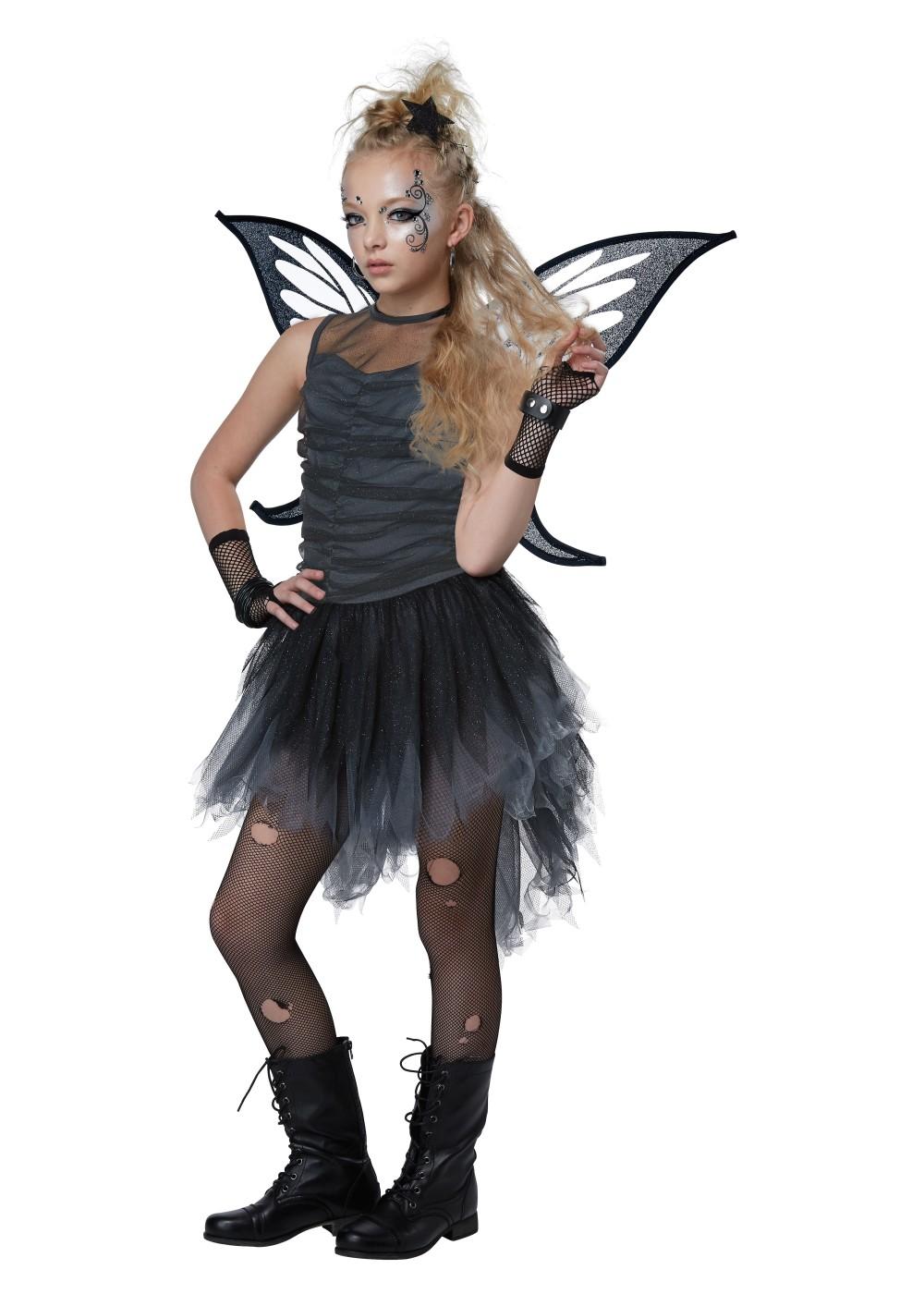 Teen Disney Halloween Costumes