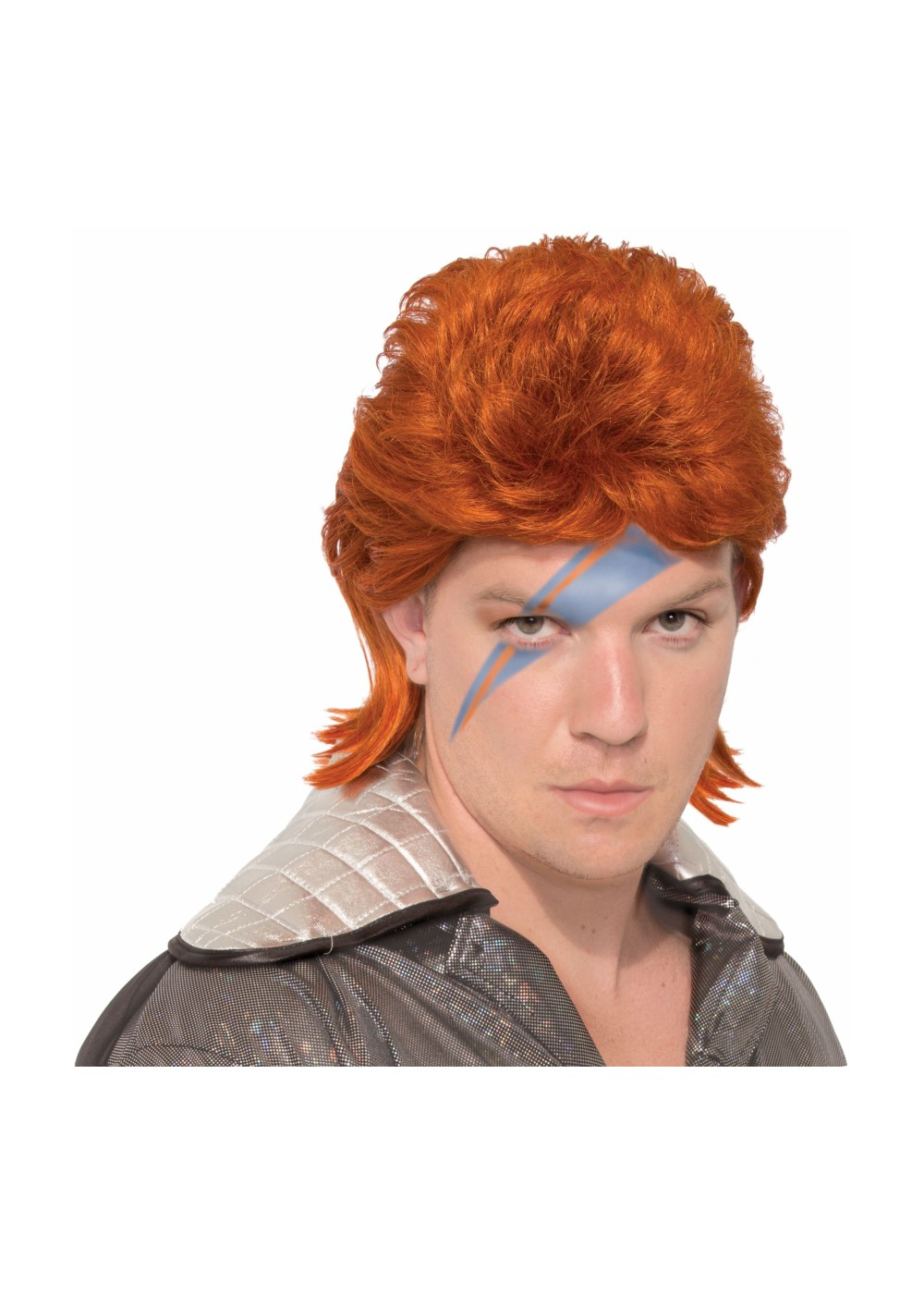 Professional Wigs Mens