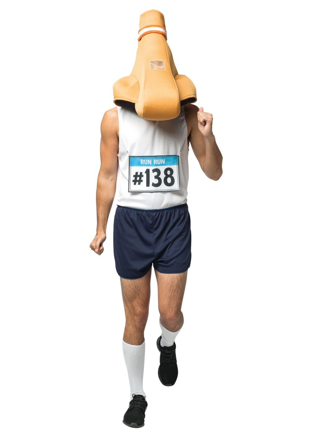 runny nose costume funny costumes