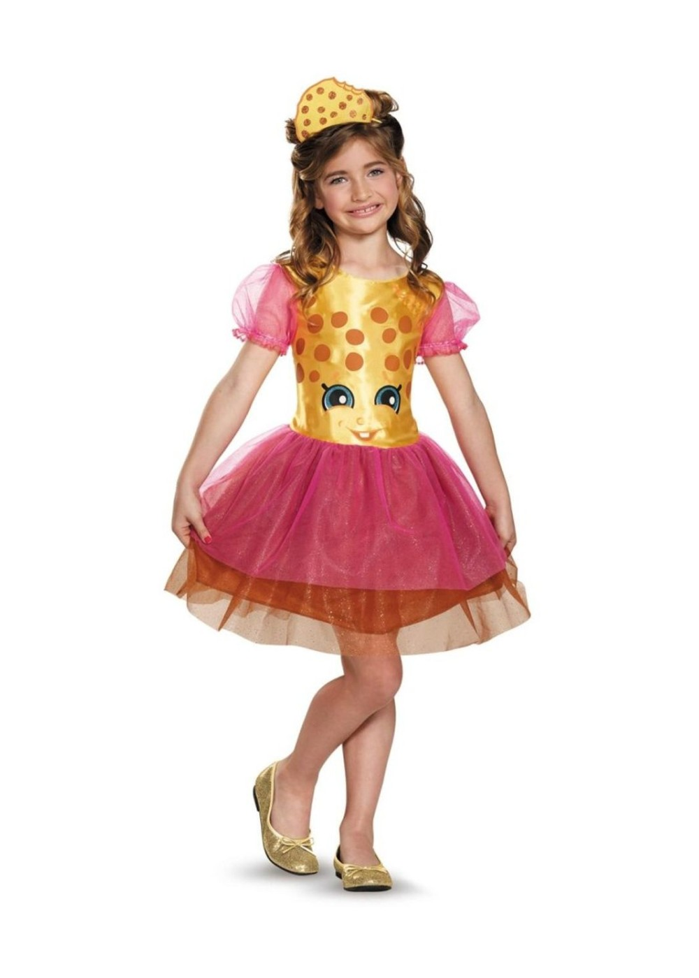 apple costumes - fruit costumes