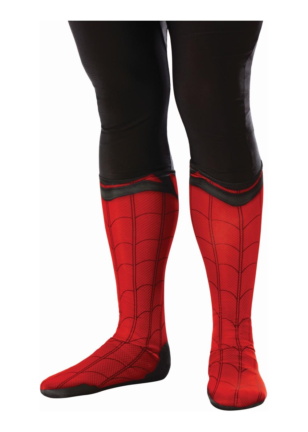 Spiderman Shirts For Men