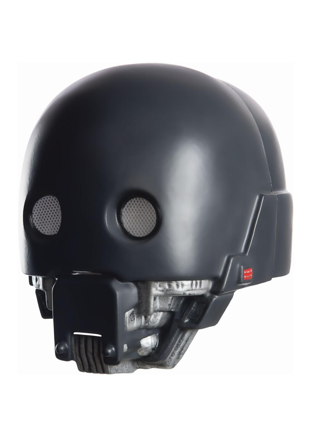 K 2so Mask Masks