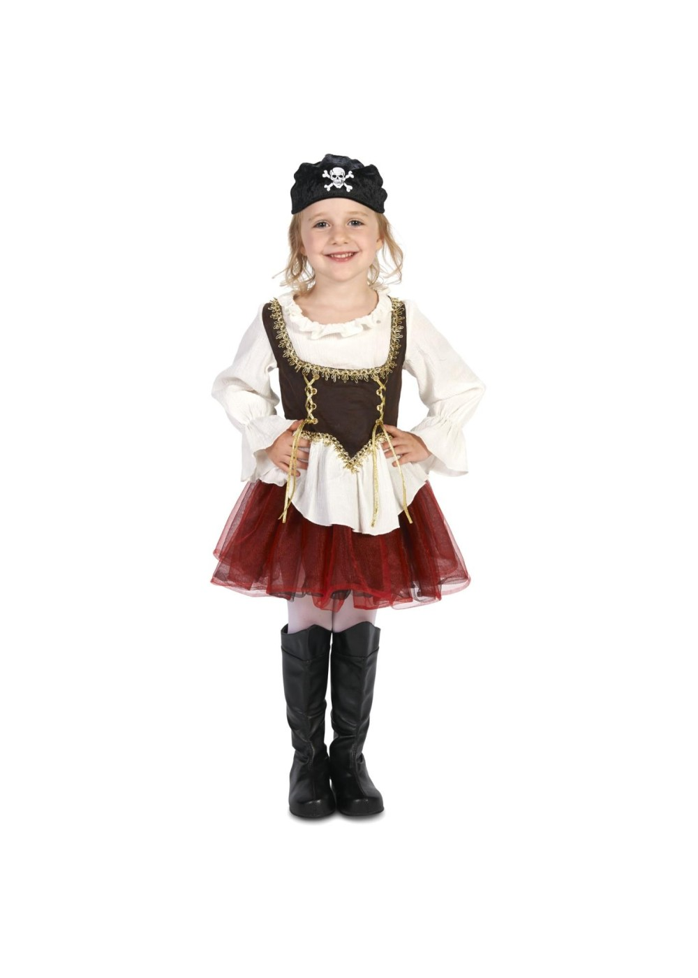 Gothic Halloween Costumes For Girls