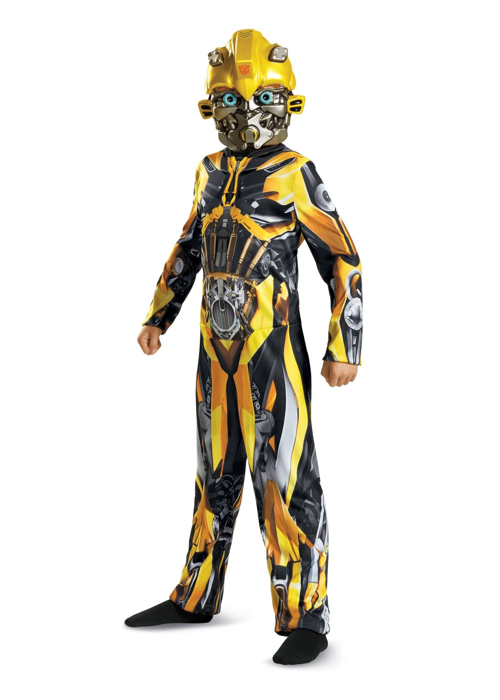 transformers-5-bublebee-boys-costume