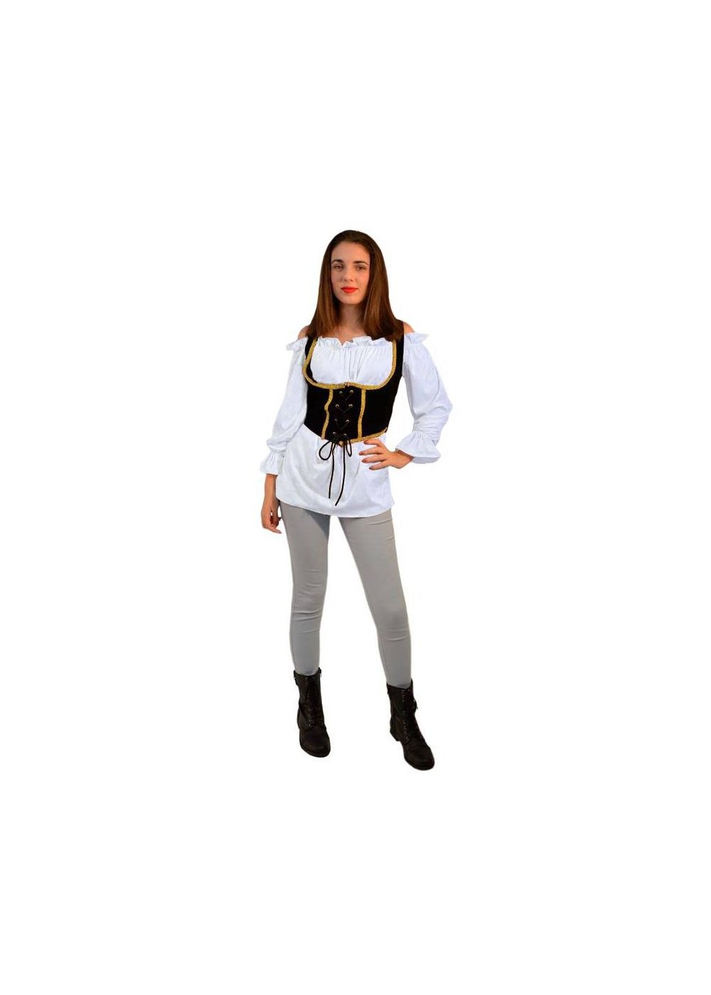 Pirate T Shirts For Women
