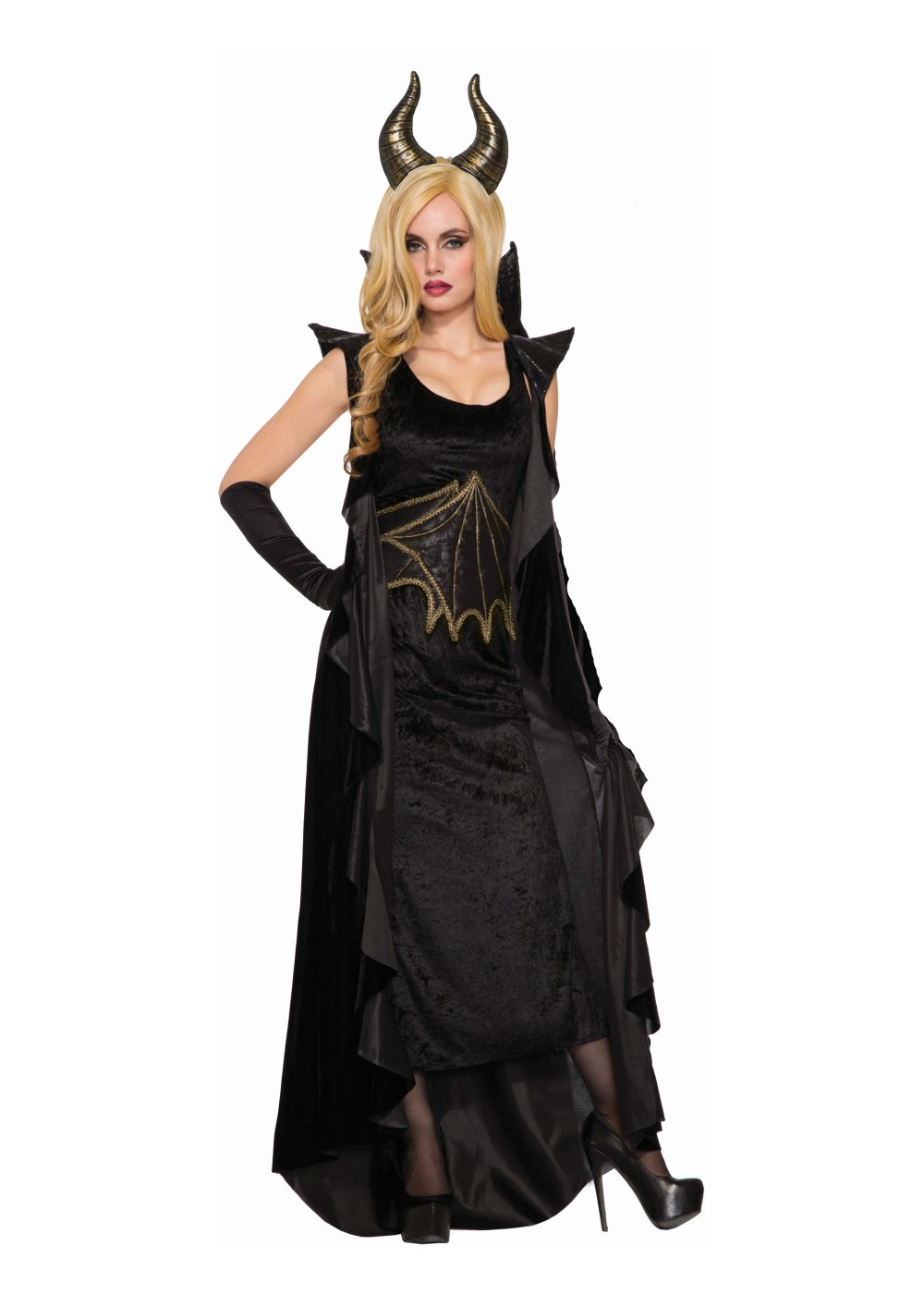 a56566f41 Dragon Costume - Dragon Halloween Costumes for all