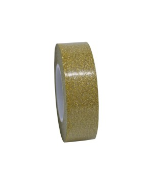 Gold Decorative Tape