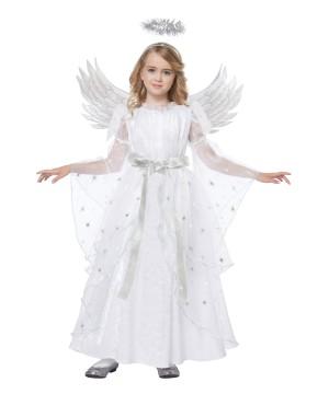 a0a2625fb87 Angel Costumes - WonderCostumes.com