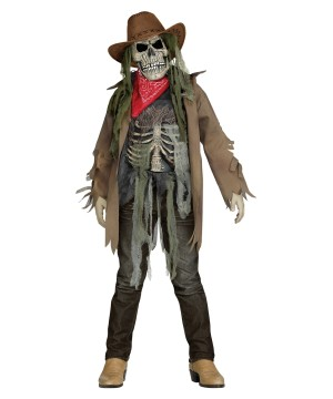 260aba203350c3 Cowboy Costume - Western Outfit & Halloween Costumes