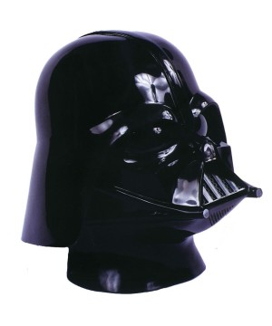 Darth Vader Men Mask
