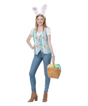 Easter Accessory Womens Kit